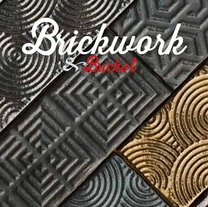BRICKWORK-BRICKET.pdf