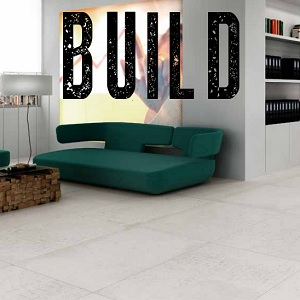 BUILD.pdf