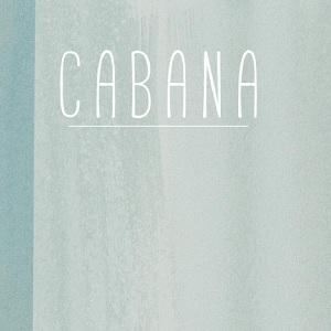 CABANA.pdf