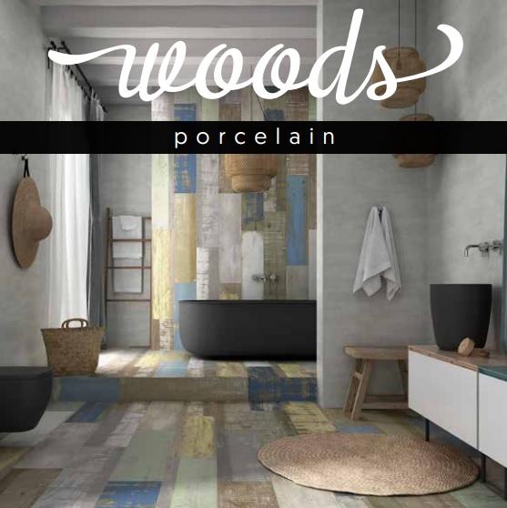 WOODS-porcelains.pdf