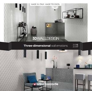 3DWall_Design.pdf