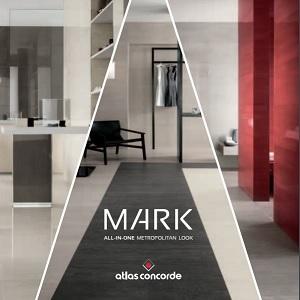 Mark-floor.pdf