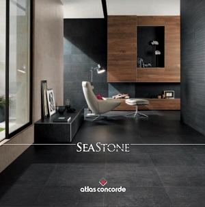 Seastone.pdf