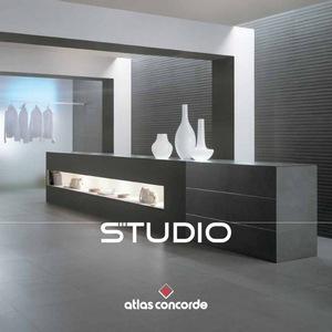 Studio.pdf
