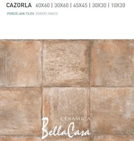 CAZORLA.pdf