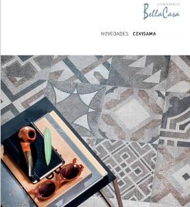 CEVISAMA-novinky.pdf