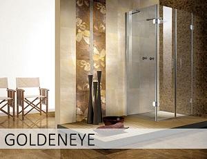 GOLDENEYE.pdf