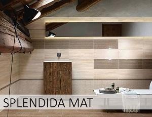 SPLENDIDA_MAT.pdf