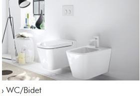 WC-BIDET.pdf