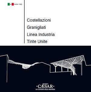 Tinte-Unite.pdf
