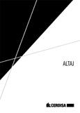 ALTAJ.pdf