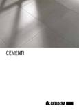 CEMENTI.pdf
