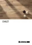 CHALET.pdf