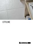CITYLINE.pdf