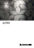 GLITTER.pdf