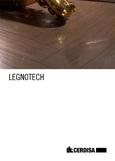 LEGNOTECH.pdf