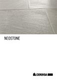 NEOSTONE.pdf