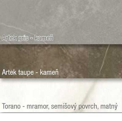 ARTEK-TORANO.pdf