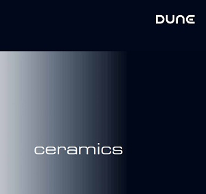 CERAMICS-EMPHASIS.pdf