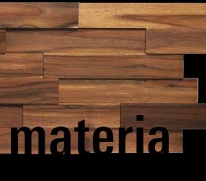 MATERIA-MEGALOS.pdf