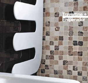 travertine.pdf