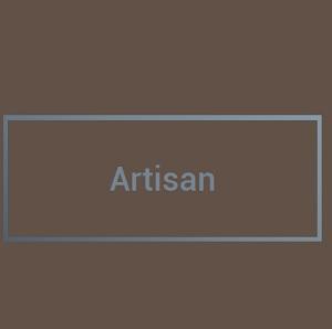 Artisan.pdf