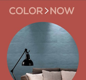 COLOR_NOW.pdf