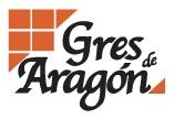 GRES_DE_ARAGON
