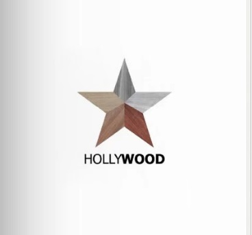HOLLYWOOD.pdf