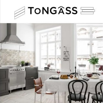 TONGASS.pdf
