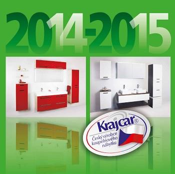 Katalog_2014-2015.pdf