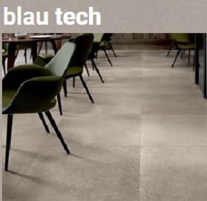 BLAUTECH-2017.pdf