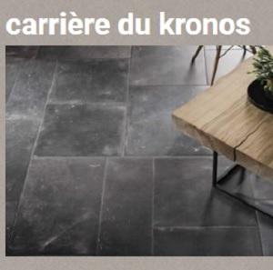 CARRIERE_DU_KRONOS.pdf