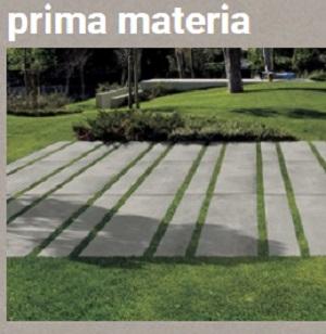 PRIMA_MATERIA.pdf
