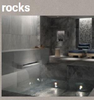 ROCKS.pdf