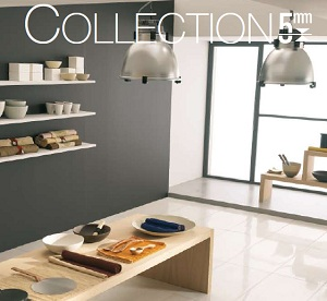 collection5mm.pdf