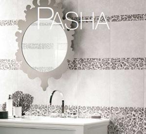 pasha.pdf