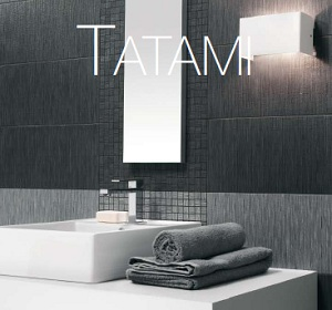 tatami.pdf