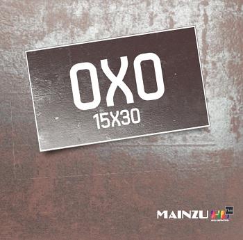 Oxo.pdf