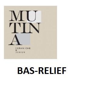BAS-RELIEF.pdf