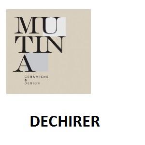 DECHIRER.pdf