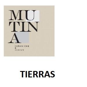 TIERRAS.pdf