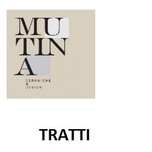 TRATTI.pdf