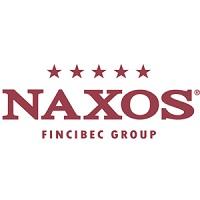 NAXOS-ceramiche