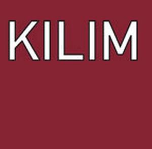 KILIM.pdf