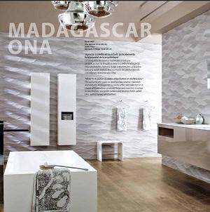 MADAGASCAR.pdf