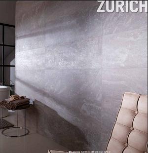 ZURICH.pdf