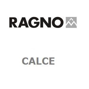 CALCE.pdf