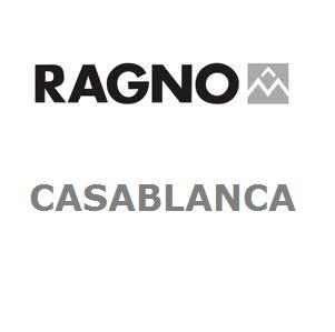 CASABLANCA.pdf