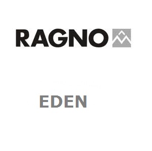 EDEN.pdf